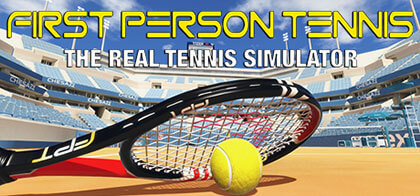 دانلود-بازی-First-Person-Tennis