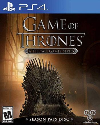 دانلود-بازی-Game-of-Thrones-A-Telltale-Games-Series
