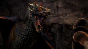 اسکرین-شات-بازی-Game-of-Thrones-A-Telltale-Games-Series-PS4
