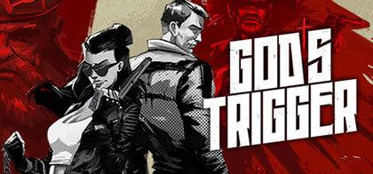 دانلود-بازی-Gods-Trigger