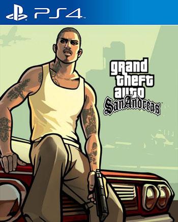 دانلود-بازی-Grand-Theft-Auto-San-Andreas
