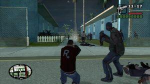 اسکرین-شات-بازی-Grand-Theft-Auto-San-Andreas-PS4