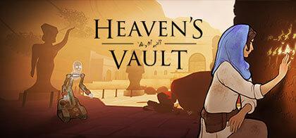 دانلود-بازی-Heavens-Vault