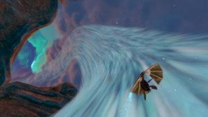 اسکرین-شات-بازی-Heavens-Vault