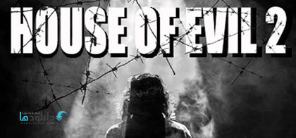 دانلود-بازی-House-of-Evil-2