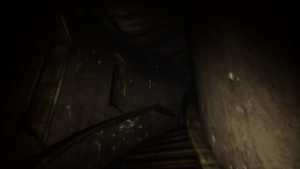 اسکرین-شات-House-of-Evil-2