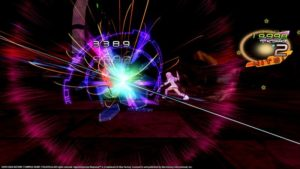 اسکرین-شات-Hyperdimension-Neptunia-Re-Birth2-Survival