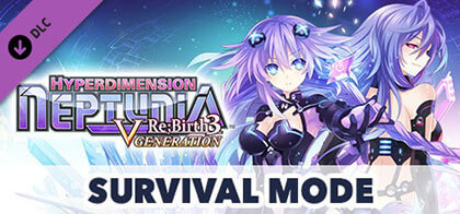 دانلود-بازی-Hyperdimension-Neptunia-ReBirth3-Survival