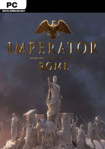 دانلود-بازی-Imperator-Rome-