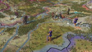 اسکرین-شات-بازی-Imperator-Rome-PC