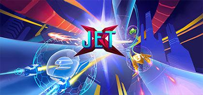 دانلود-بازی-JetX