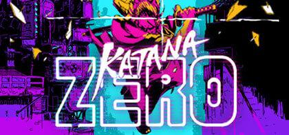 دانلود-بازی-Katana-ZERO