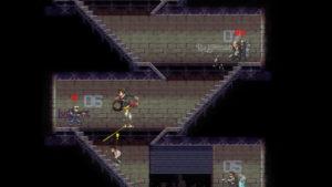 اسکرین-شات-بازی-Katana-ZERO