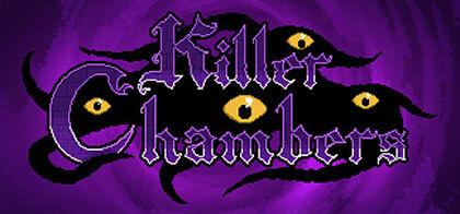 دانلود-بازی-Killer-Chambers