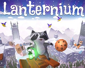 دانلود-بازی-Lanternium