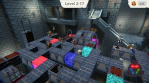 اسکرین-شات-بازی-Lanternium-PC