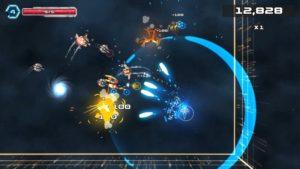 اسکرین-شات-بازی-Lifeless-Vanguard