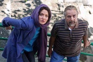 اسکرین-شات-فیلم-لس-آنجلس-تهران