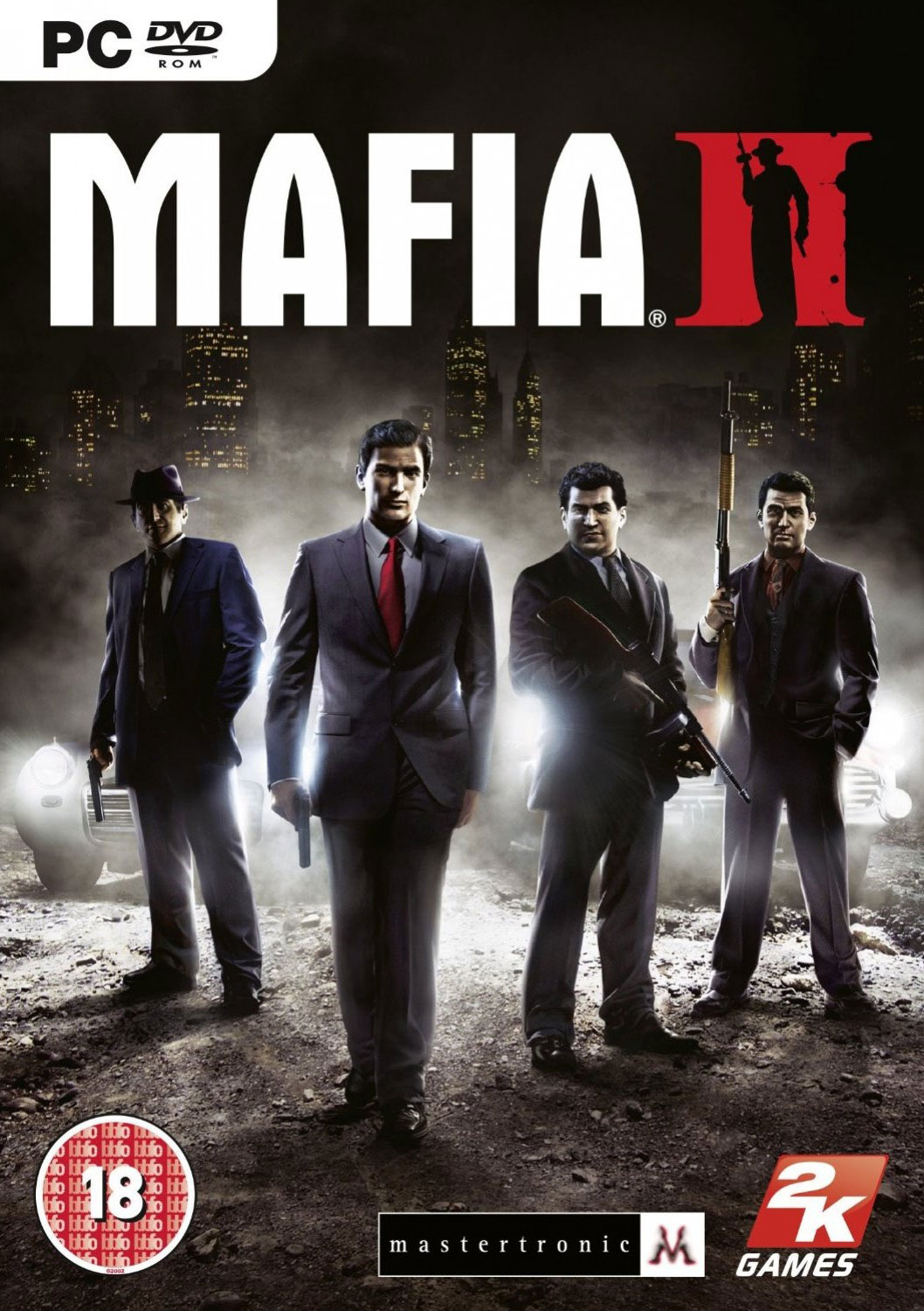 https://img5.downloadha.com/hosein/files/2019/04/Mafia-II-PC-Cover-Large.jpg
