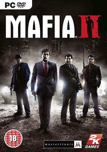 دانلود-بازی-Mafia-II