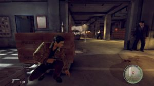 اسکرین-شات-بازی-Mafia-II