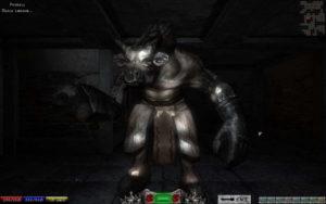 اسکرین-شات-Malevolence-The-Sword-of-Ahkranox