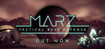 دانلود-بازی-MarZ-Tactical-Base-Defense