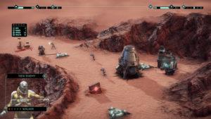 اسکرین-شات-MarZ-Tactical-Base-Defense