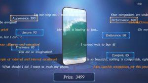 اسکرین-شات-بازی-Mobile-Empire