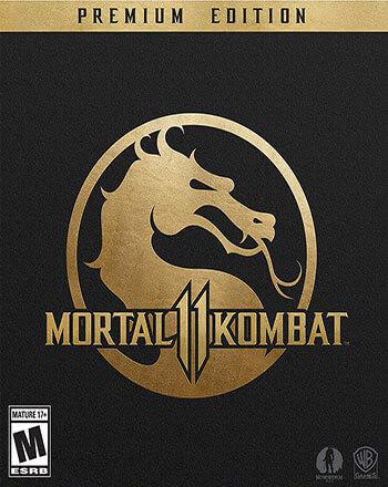 دانلود-بازی-Mortal-Kombat-11