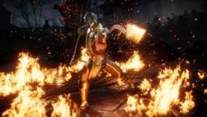 اسکرین-شات-بازی-Mortal-Kombat-11
