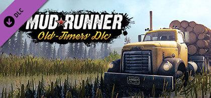 دانلود-بازی-MudRunner-Old-timers-DLC