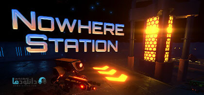 دانلود-بازی-Nowhere-Station