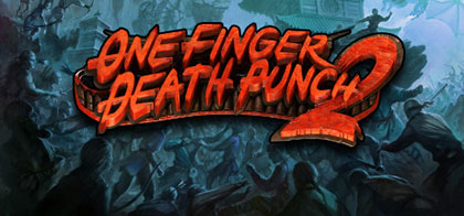 دانلود-بازی-One-Finger-Death-Punch-2