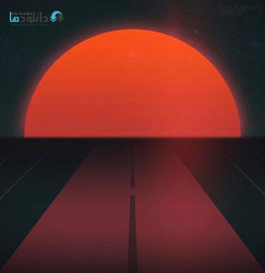 البوم-موسیقی-oracle-music-album
