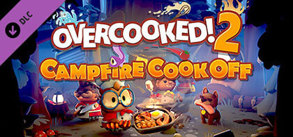 دانلود-بازی-Overcooked-2-Campfire-Cook-Off