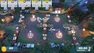 اسکرین-شات-Overcooked-2-Campfire-Cook-Off