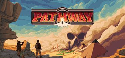 دانلود-بازی-Pathway