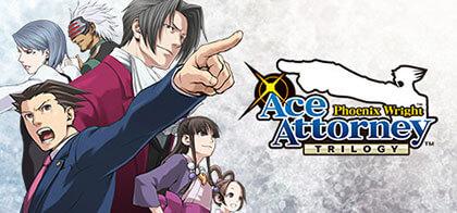 دانلود-بازی-Phoenix-Wright-Ace-Attorney-Trilogy