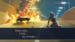 اسکرین-شات-Phoenix-Wright-Ace-Attorney-Trilogy