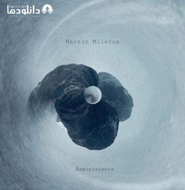 البوم-موسیقی-reminiscence-music-album