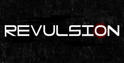 دانلود-بازی-Revulsion