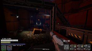 اسکرین-شات-بازی-Revulsion-PC