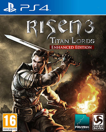 دانلود-بازی-Risen-3-Titan-Lords-Enhanced-Edition