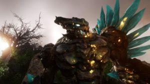 اسکرین-شات-بازی-Risen-3-Titan-Lords-Enhanced-Edition-PS4