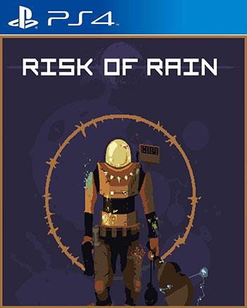 دانلود-بازی-Risk-of-Rain