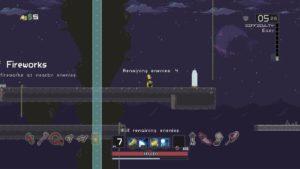 اسکرین-شات-بازی-Risk-of-Rain-PS4