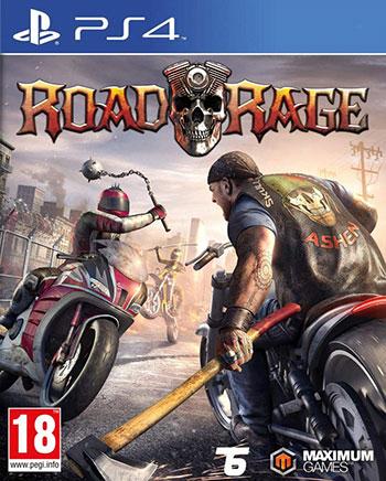 دانلود-بازی-Road-Rage