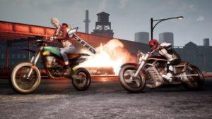 اسکرین-شات-بازی-Road-Rage-PS4