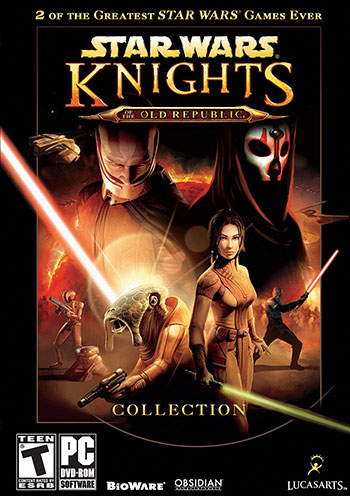 دانلود-بازی-STAR-WARS-Knights-of-the-Old-Republic